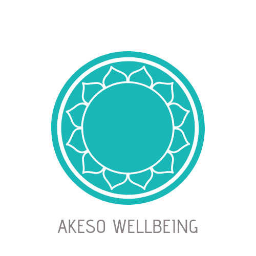 Akeso Wellbeing