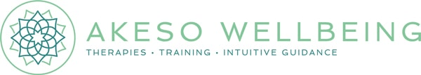 Akeso-Wellbeing_logo_new_web